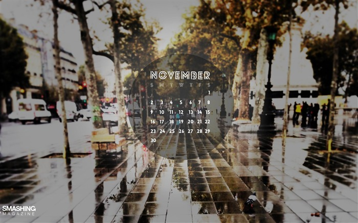 All Lines Point To November-November 2014 Calendar Wallpaper Views:4336 Date:10/31/2014 11:04:54 AM