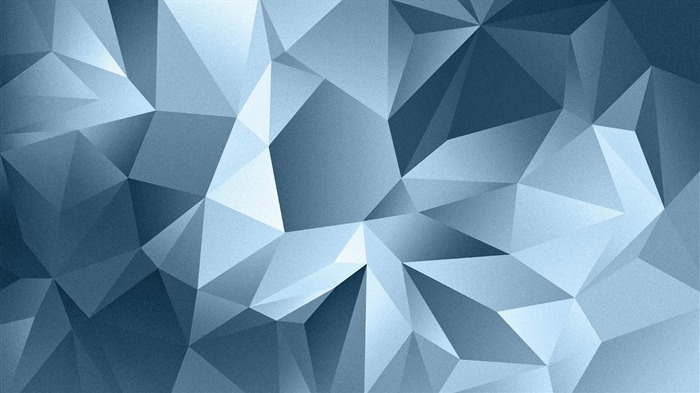 Diamond Texture-High quality wallpaper Views:3466
