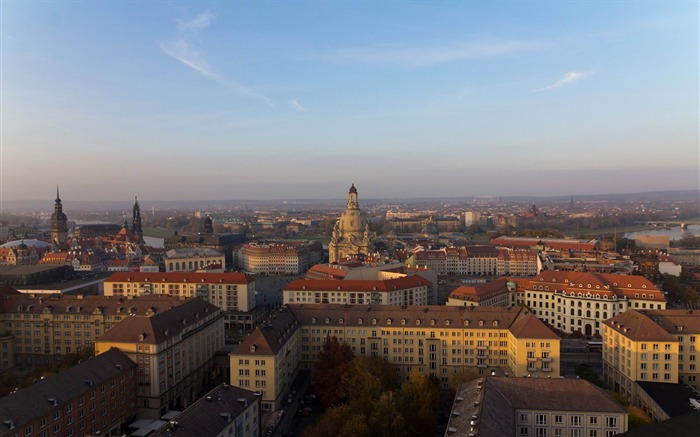 Dresden Germany photography HD Wallpaper 07 Views:2443