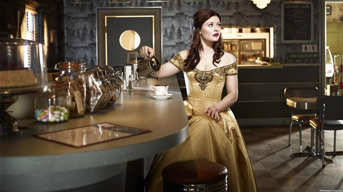 Once Upon a Time TV Series HD wallpaper 01 Views:3383 Date:10/1/2014 9:46:01 AM