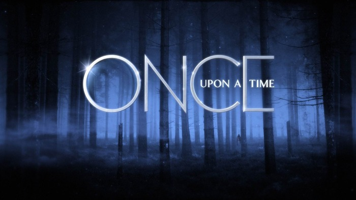 Once Upon a Time TV Series HD wallpaper 03 Views:4278 Date:10/1/2014 9:46:33 AM