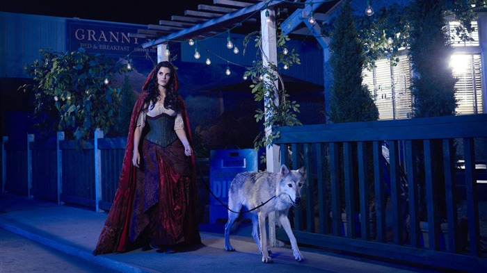 Once Upon a Time TV Series HD wallpaper 04 Views:2701 Date:10/1/2014 9:46:55 AM