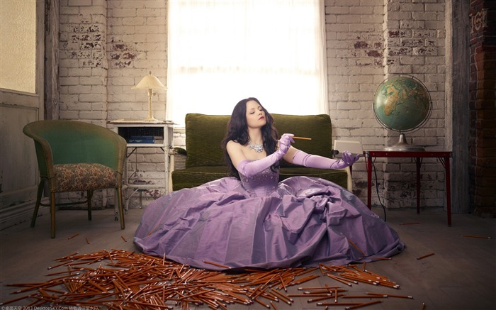 Once Upon a Time TV Series HD wallpaper 06 Views:3592 Date:10/1/2014 9:47:33 AM