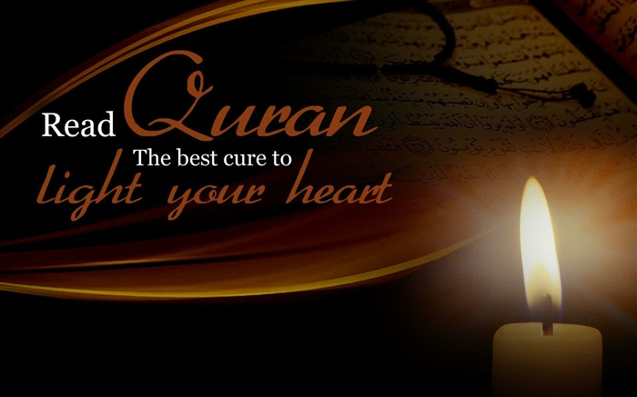 islamic quotes-High quality HD Wallpaper Views:6912 Date:10/16/2014 8:04:33 AM