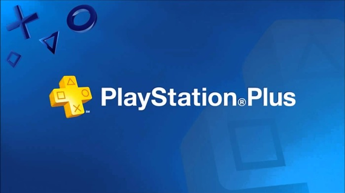 playstation plus-High quality HD Wallpaper Views:4454 Date:10/16/2014 8:11:58 AM