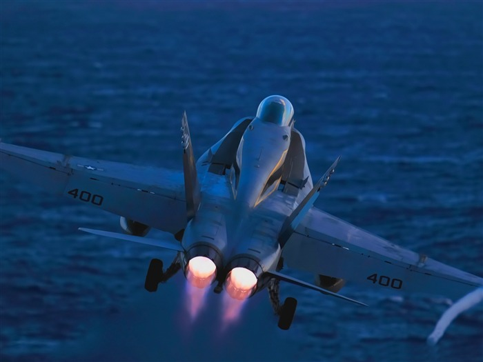 air force-military HD Wallpaper Views:3379