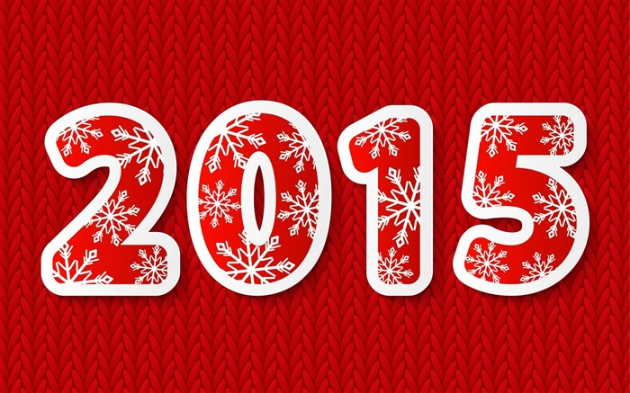 Happy New Year 2015 Theme Desktop Wallpapers 05 Views:2788