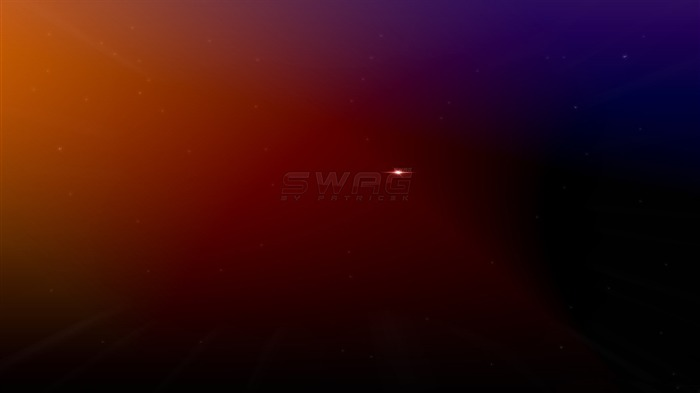 Abstract swag-HD Widescreen Wallpaper Views:1255