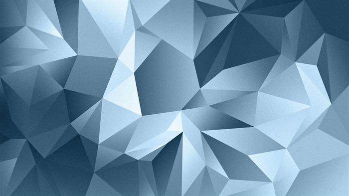 Diamond Texture Pattern-HD Widescreen Wallpaper Views:19307