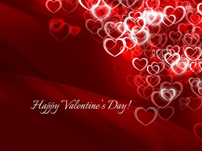 Happy Day-2015 Valentines Day HD Wallpaper Views:4241 Date:2/14/2015 5:51:34 AM