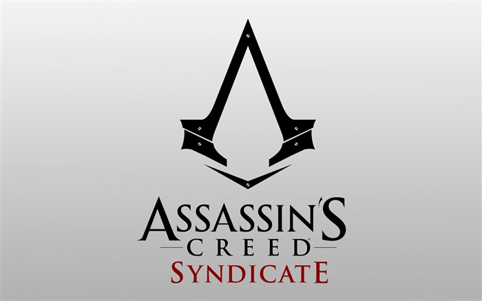 Assassins Creed Syndicate 2015 HD Game Wallpaper 14 Views:4430