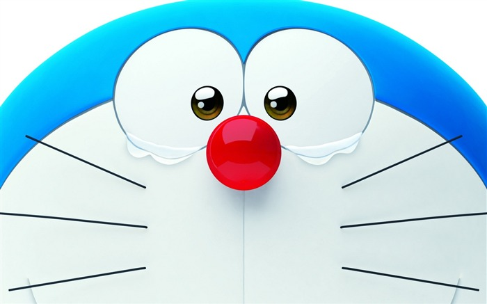 Stand By Me Doraemon Movie HD Widescreen Wallpaper 18 Views:2272