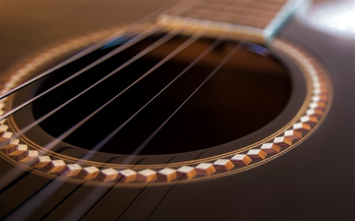 guitar chords-High Quality HD Wallpapers Views:2240