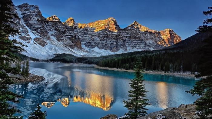 Perfect 10 Auto >> Perfect Nature Scenery HD Widescreen Wallpaper Album List ...