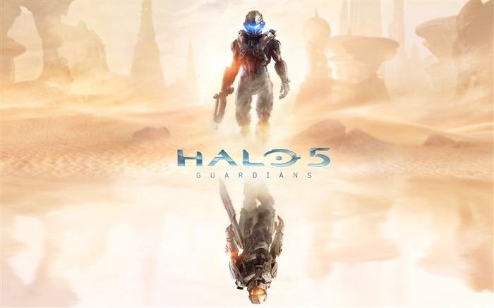 Halo 5 Guardian Game HD Wide Wallpaper 07 Views:2946 Date:9/20/2015 2:22:44 AM