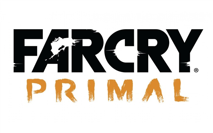 Far Cry Primal 2016 Game Desktop Wallpaper 07 Views:1564