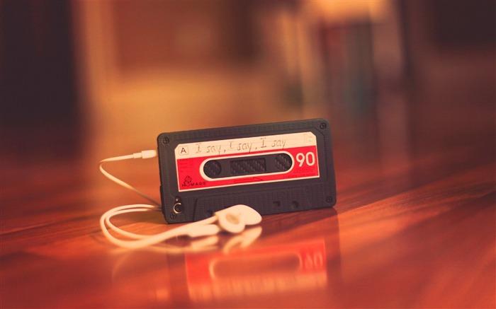 Headphones_music-Music_HD_Wallpaper_medium.jpg