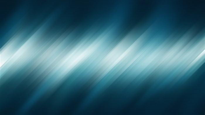 Abstract cloth graphic-Theme HD Wallpaper Views:1854