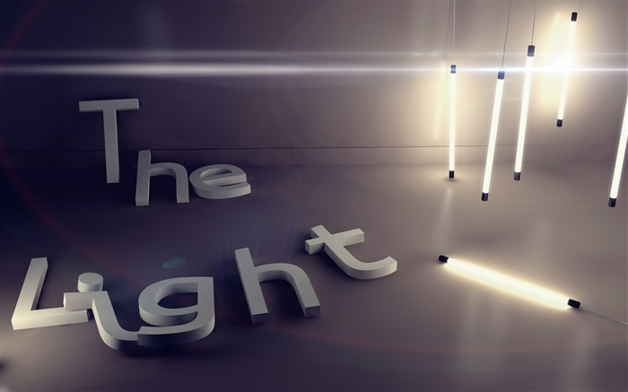 Abstract the light-Theme HD Wallpaper Views:1254