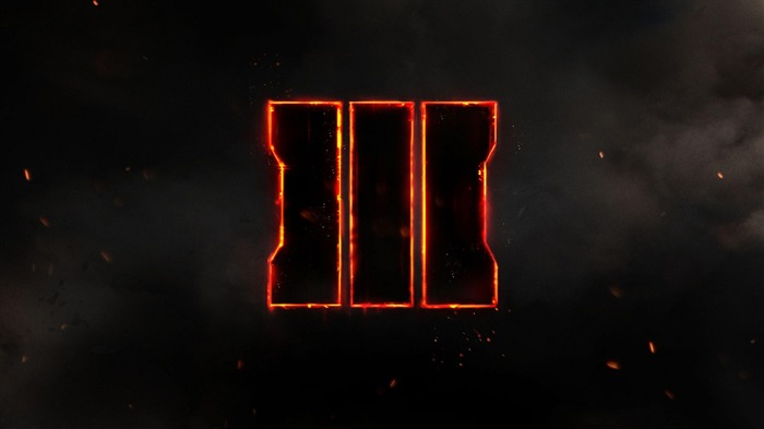 Call of Duty Black Ops 3 Game Wallpaper 16 Views:1539