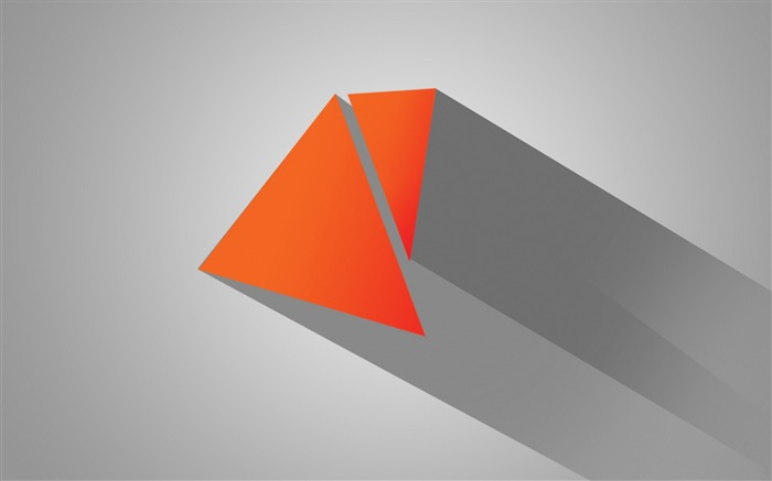 minimalist abstract-Theme HD Wallpaper Views:1847