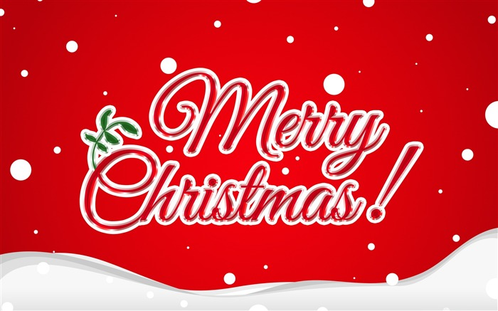 2016 Merry Christmas New Year Wallpaper Views:2937 Date:12/9/2015 7:40:52 AM