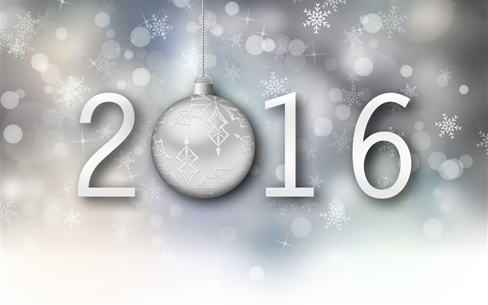 2016 New Year HD Theme Desktop Wallpaper 19 Views:1774 Date:12/28/2015 5:47:03 AM