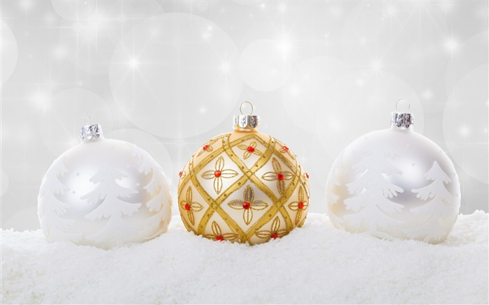 Christmas decorations-2016 Merry Christmas Wallpaper Views:3200 Date:12/9/2015 7:25:50 AM