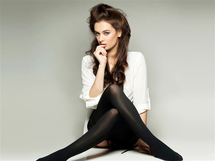 Evelyn sharma-Beauty photo HD Wallpapers Views:1967