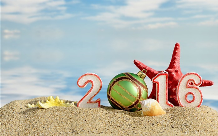 New year-2016 Merry Christmas Wallpaper Views:4630 Date:12/9/2015 7:22:34 AM
