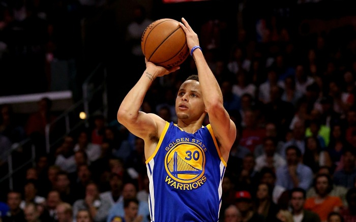 Warriors Stephen Curry-NBA Basketball Wallpapers Views:8347 Date:12/9/2015 7:16:59 PM