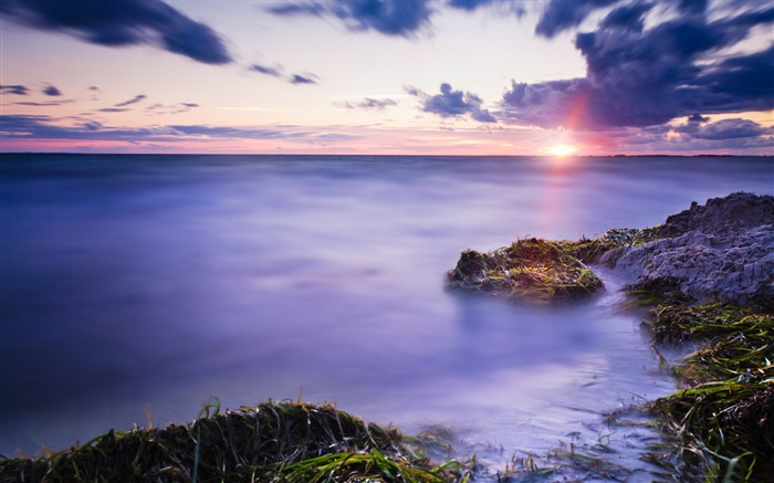 World travel nature scenery hd desktop wallpapers album - Hd photos of scenery ...