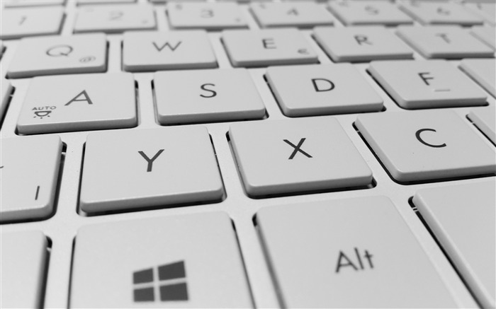 Keyboard buttons letters-Brand theme wallpapers Views:1835