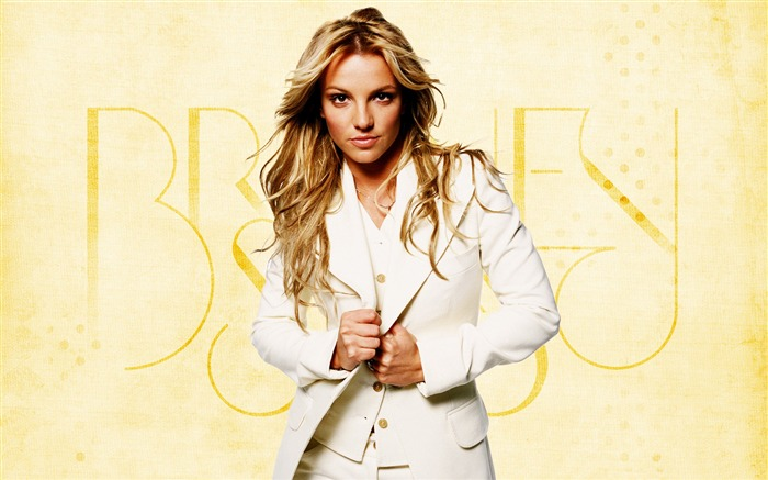 Britney Spears 2016-Beauty Photo High Quality Wallpaper Views:1854
