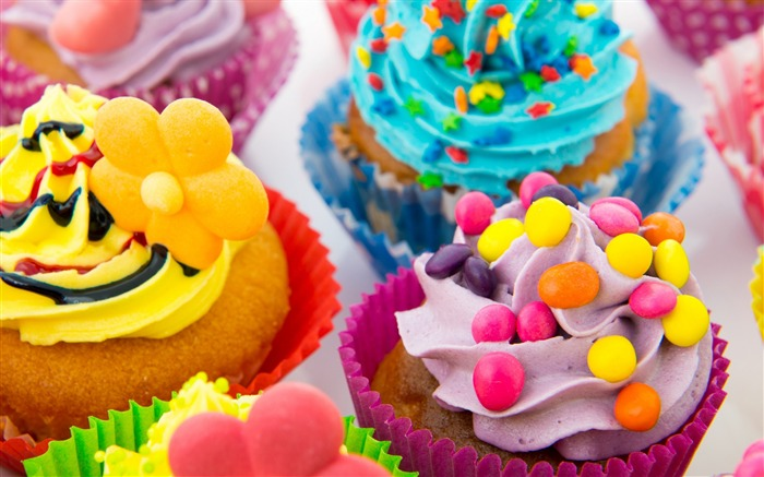 Скачать бесплатно картинки тема красивые торты