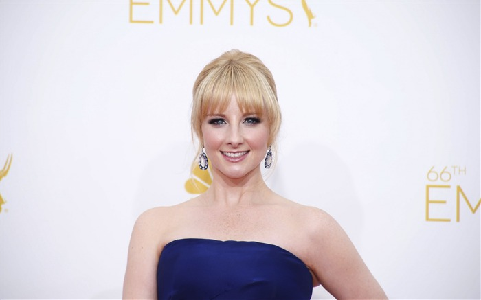 Melissa rauch actress smile-Beauty photo HD Wallpapers Views:4575 Date:3/17/2016 7:34:18 AM