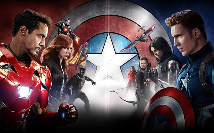 Image result for Newest Movies HD