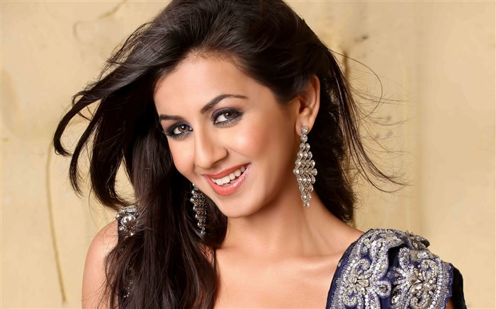 Youth Beauty Celebrities Actress HD Photo Wallpaper Views:9969