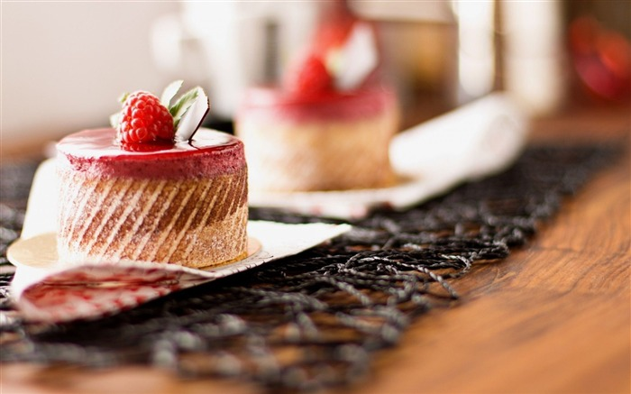 Cake Images High Quality : Tasty dessert cake-High Quality HD Wallpaper Wallpapers ...