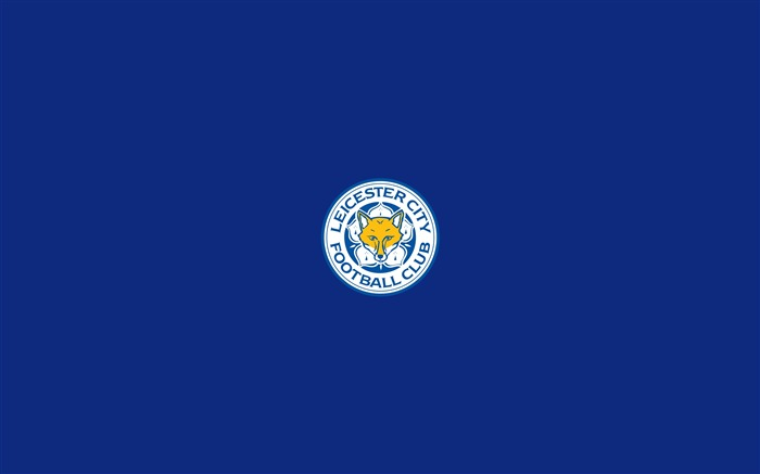 Leicester City Football Club Champions HD Wallpaper 06 Views:5177 Date:5/3/2016 7:10:50 AM