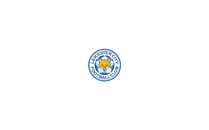 Leicester City Football Club Champions HD Wallpaper 08 Views:4477 Date:5/3/2016 7:13:22 AM