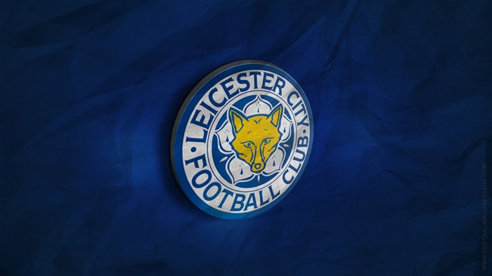 Leicester City Football Club Champions HD Wallpaper 12 Views:5741 Date:5/3/2016 7:16:37 AM