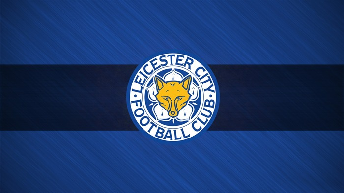 Leicester City Football Club Champions HD Wallpaper 15 Views:4257 Date:5/3/2016 7:18:11 AM