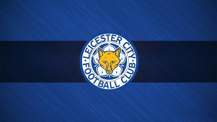 Leicester City Football Club Champions HD Wallpaper Album ...