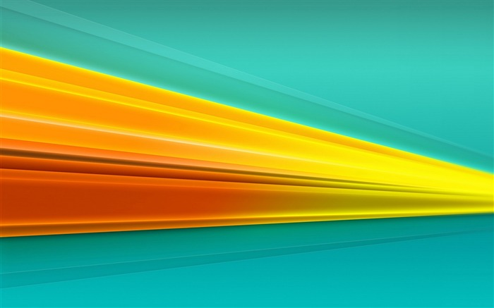 Lines stripes colorful-Design HD Wallpaper Views:1487