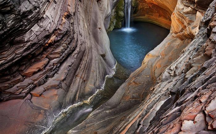 australia nature 1920x1440 hd - photo #6