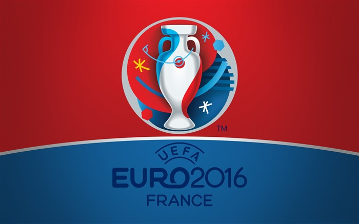 UEFA Euro 2016 France Sport HD Wallpapers Views:2033 Date:6/4/2016 9:10:23 AM