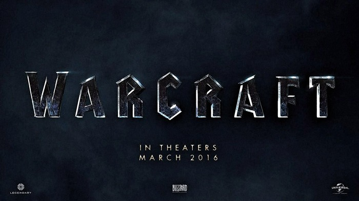 Warcraft 2016 Movies Poster Wallpaper 20 Views:788
