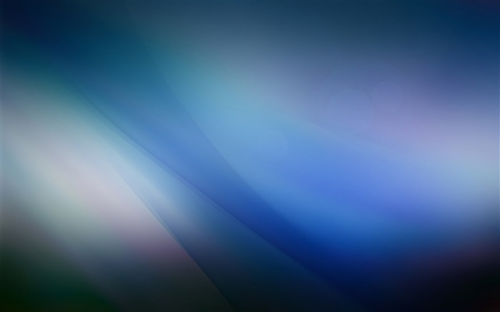 Light shadow oiled bokeh-Abstract Vector HD Wallpaper Views:1599