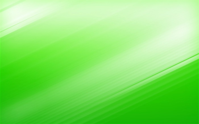 Line light bright tone-Abstract Vector HD Wallpaper Views:2727